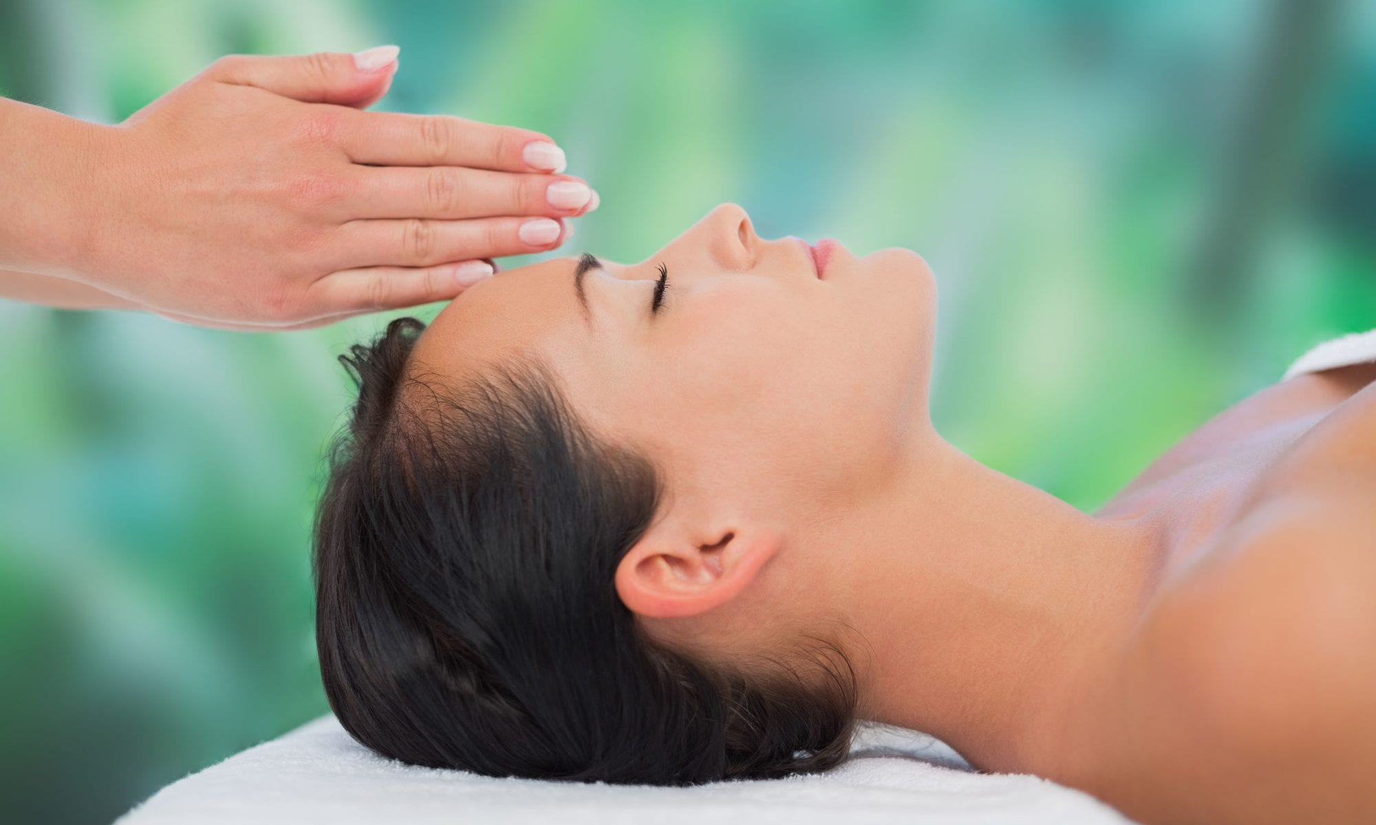 Nirvana Wellness Massage