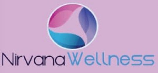 Nirvana Wellness Massage